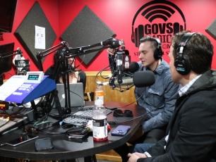 GOV'S Radio