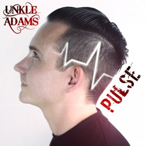 Pulse Cover (Most Evolved)