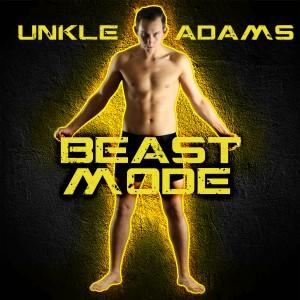BeatMode iTunes Official